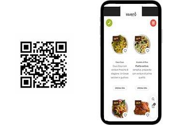 menu-digitale-ristoranti