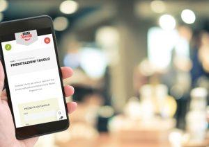 ristoranti prenotazione online
