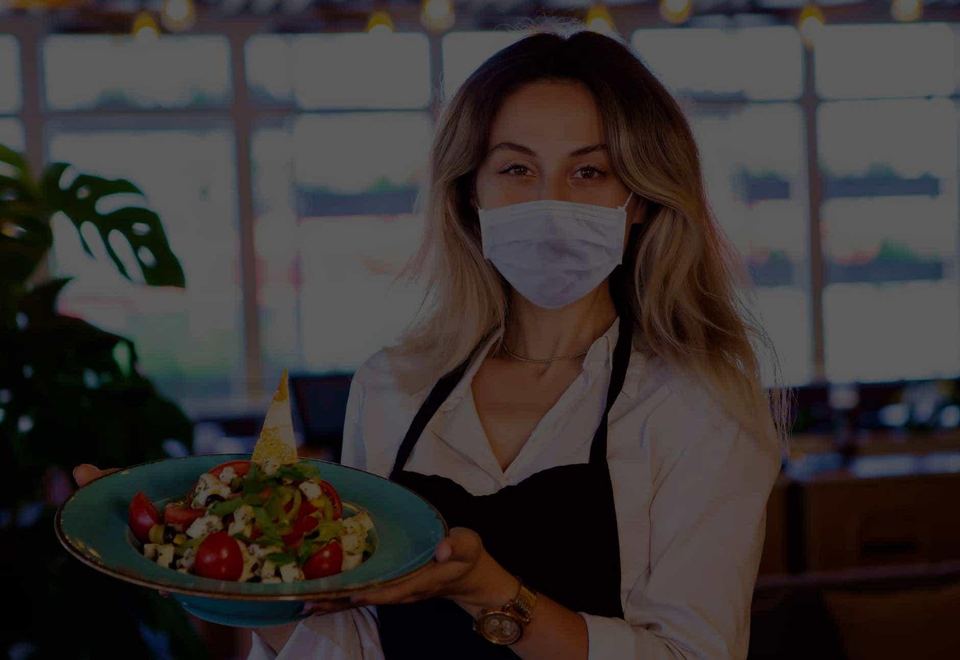 food marketing ristoranti covid