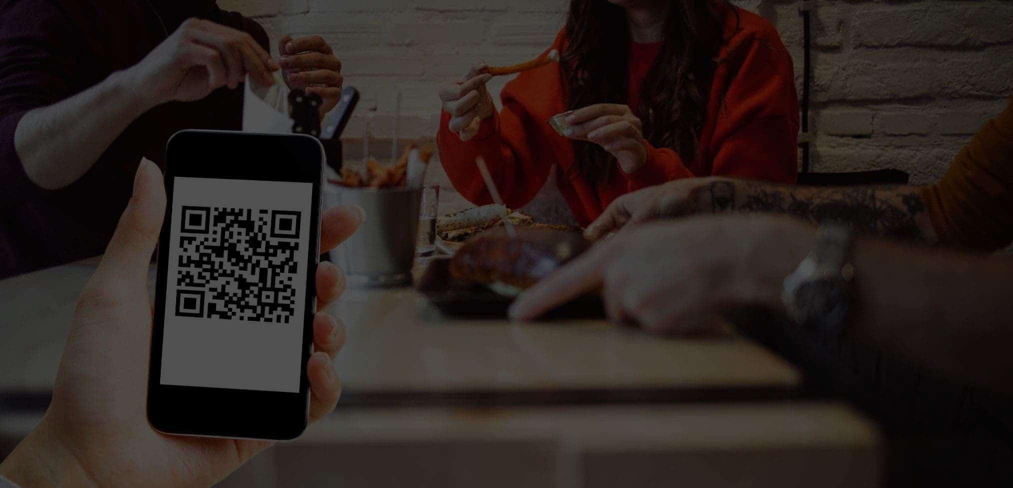 """5 consigli """"INEDITI"""" per promuovere il tuo ristorante tra online e offline"""