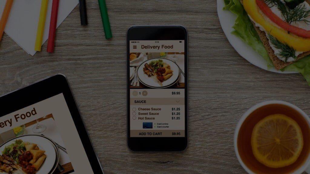 migliori-temi-per-ristoranti-2021jpeg