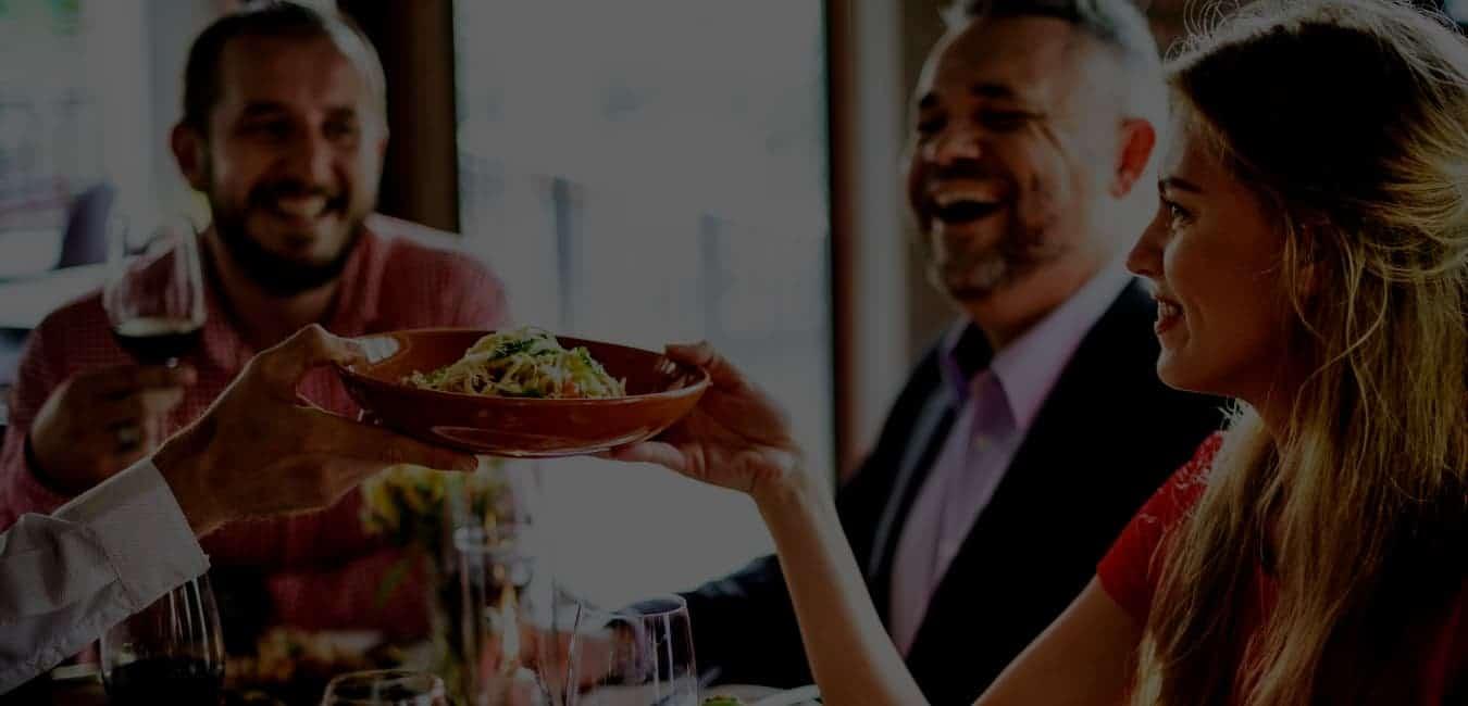 Food Marketing: Cos'è e come applicarlo al tuo ristorante