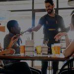 20 Consigli Utili di Food Marketing [GUIDA 1 PARTE]